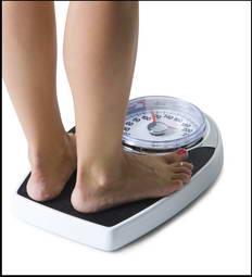 como perder grasa y ganar musculo a la vez