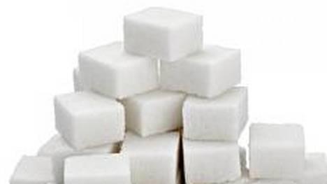 El azúcar es adictivo- no te dejes confundir