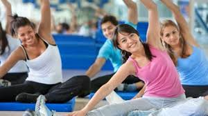 Técnicas para incorporar el ejercicio en tu vida