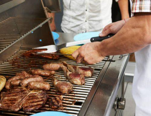 Cinco claves para cerciorarnos de consumir alimentos en buen estado