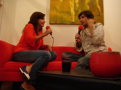 Bebidas alcohólicas- Radio online    http://radiopapafrancisco.com/ y retransmición AM 1520 (Radio Cadena Eco)