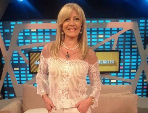 Mujeres mediáticas – Exigencias de peso- Canal 9- Programa Implacables