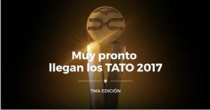 Jurado de Premios Tato- Lic. Alicia Crocco y Periodista Médico. Especializada en Salud.